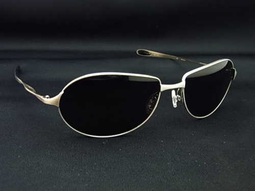 OLIVER PEOPLES Whistle