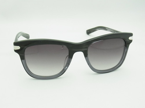 OLIVER PEOPLES XXV-S 25周年