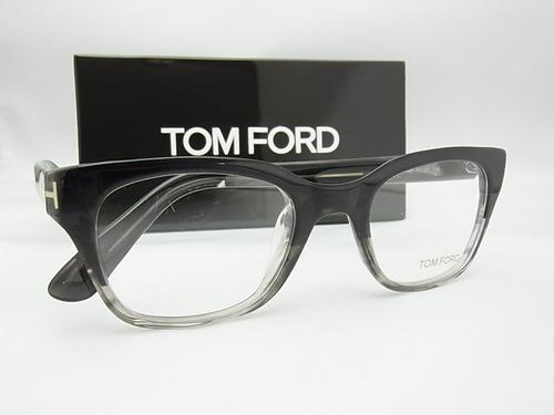 TOM FORD(トムフォード)★TF4240…etc