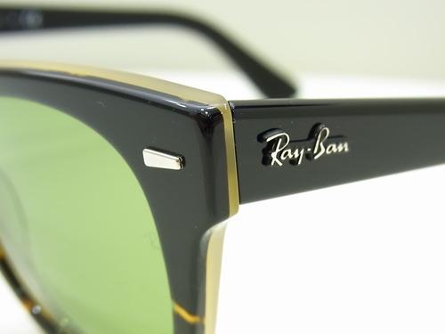 RayBan(レイバン)★RB4168-Ray Ban