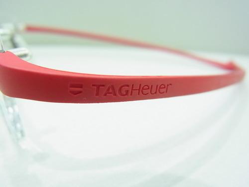 TAG Heuer ★ 310100550160T-お知らせ