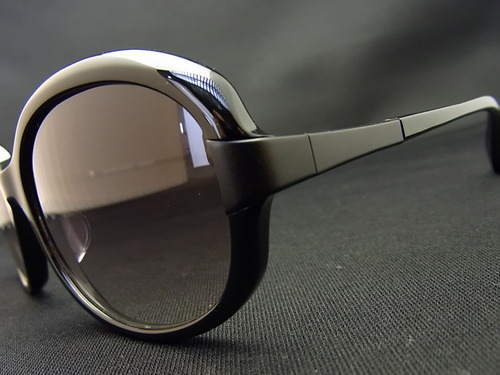 OLIVER PEOPLES サングラス Audra-OLIVER PEOPLES