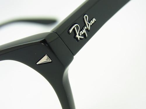 RayBan(レイバン) RB-5130-Ray Ban