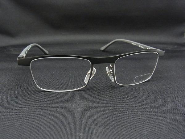 starckeyes(スタルクアイズ) SH2002 再入荷-starck eyes