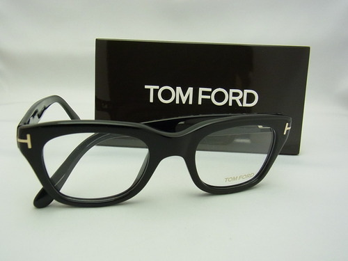 TF5178 ★ TOM FORD Fair