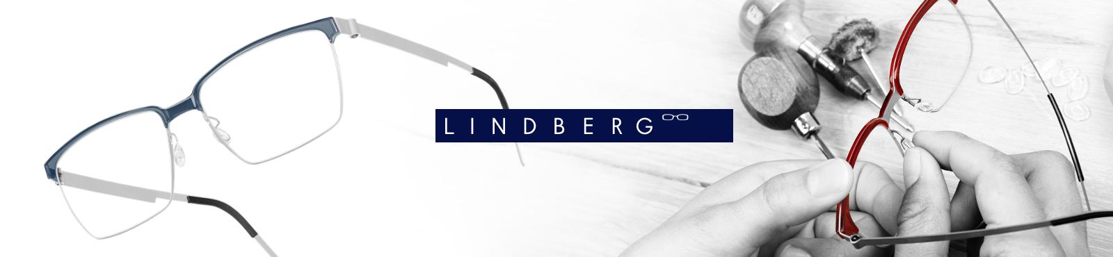 リンドバーグ