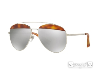 alain mikli pour OLIVER PEOPLES A04004 009/6G
