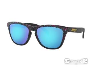 フロッグスキン OO9245-8054 Splatterfade Collection