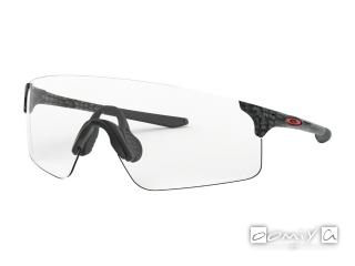 EVZero Blades OO9454A-0438