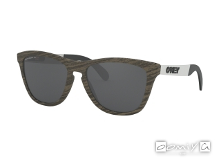 Frogskins Mix (OO9428F-0455)