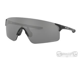 EVZero Blades OO9454A-0138