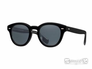Cary Grant SUN(OV5413SU) 14923R