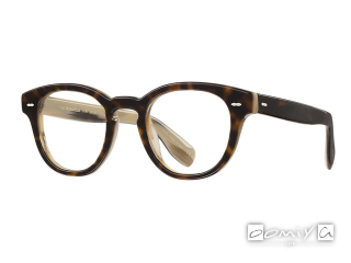 Cary Grant(OV5413F) 1666