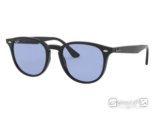 RB4259-F 601/80 WASHED LENSES