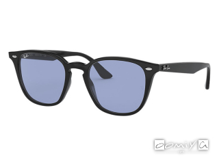 RB4258-F 601/80 WASHED LENSES