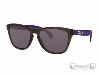 Frogskins Tokyo Celebration Collection OO9245-B454
