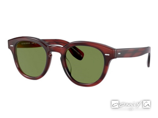 Cary Grant SUN(OV5413SU) 1679P1