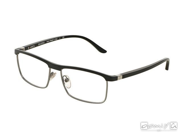 フレーム SH3029 0001|starck eyes  (スタルクアイズ)