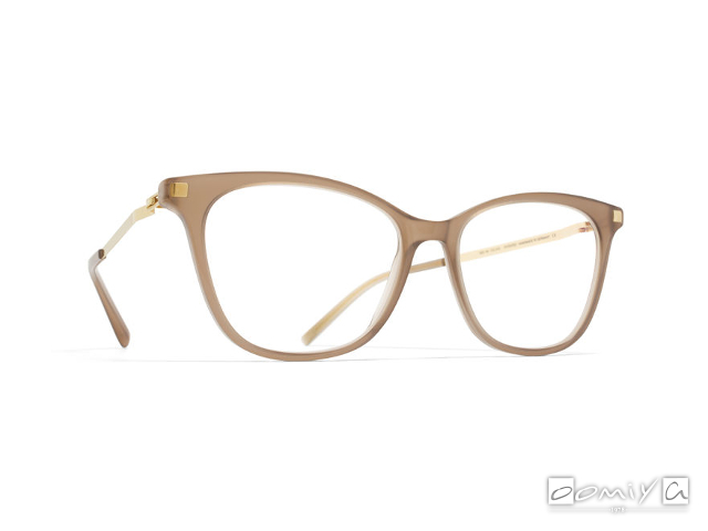 SESI col.920(Taupe / Grossy Gold)