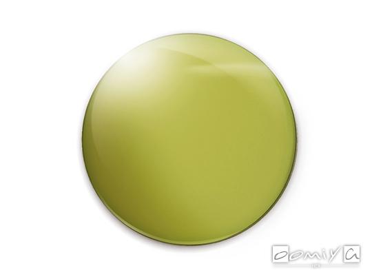TALEX (タレックス)|BRIGHT SEEING EASE GREEN 偏光レンズ