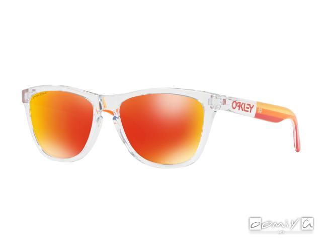 フロッグスキン OO9245-7354 Grips Collection