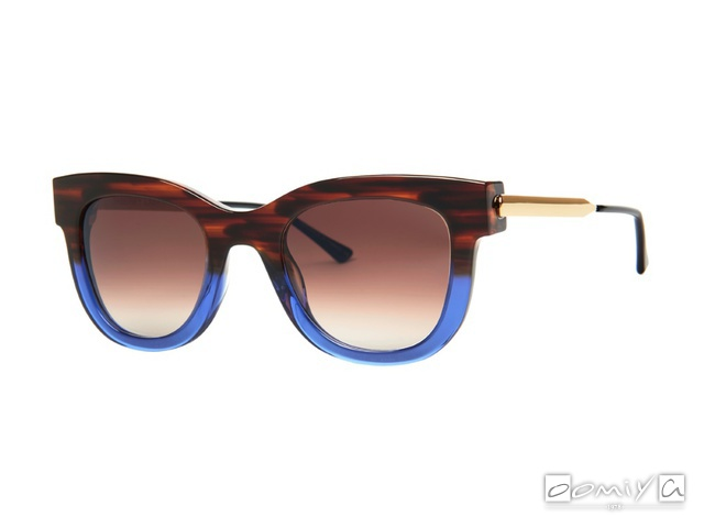 SEXXXY col.197 サングラス|THIERRY LASRY (ティエリー ラスリー)