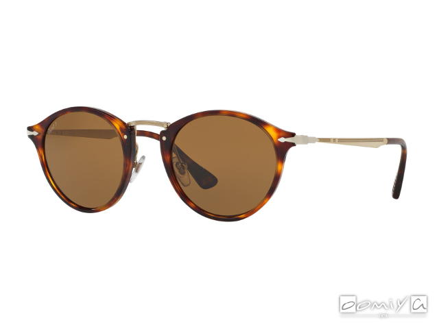 Persol (ペルソール)|サングラス 3166-S 24/57 Calligrapher Edition