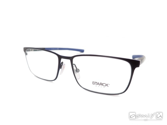 SH2033 0003 眼鏡フレーム|starck eyes  (スタルクアイズ)
