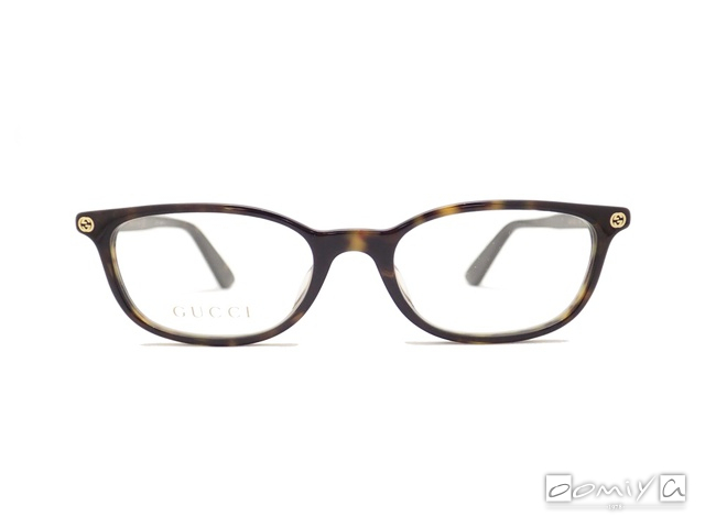眼鏡フレーム GG0123OJ 008|GUCCI(グッチ)