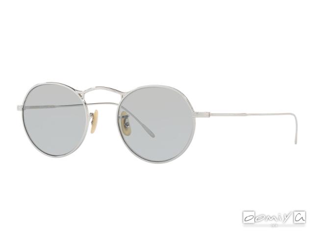 サングラス M-4 30th(OV1220S) 5036R5|OLIVER PEOPLES (オリバーピープルズ)