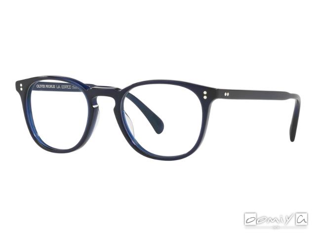 Finley Esq(OV5298F) 1566