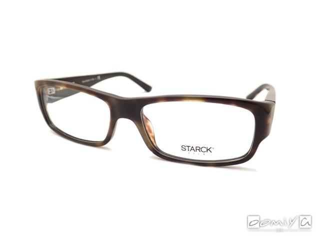SH3052 0004|starck eyes  (スタルクアイズ)