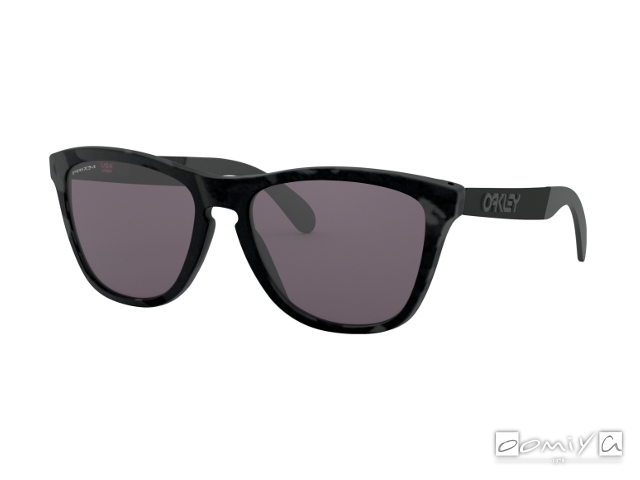 Frogskins Mix (OO9428F-0155)