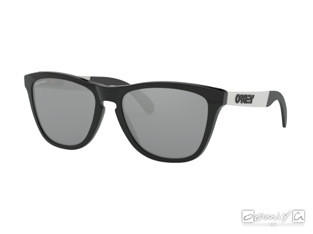 Frogskins Mix (OO9428F-0355)