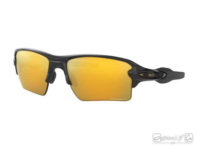 FLAK 2.0 Midnight Collection OO9271-3161