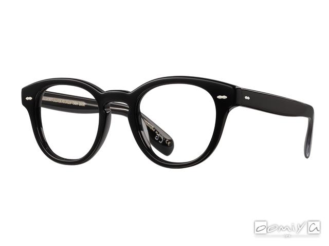 Cary Grant(OV5413F) 1492