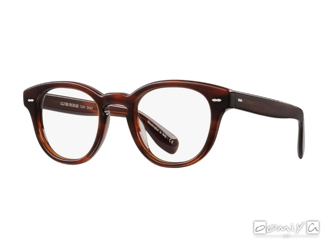 Cary Grant(OV5413F) 1679|OLIVER PEOPLES (オリバーピープルズ)