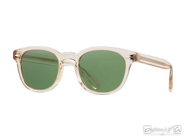 Sheldrake SUN(OV506SF) 109452|OLIVER PEOPLES (オリバーピープルズ)