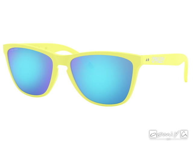 Frogskins 35th Anniversary(OO9444-0357)