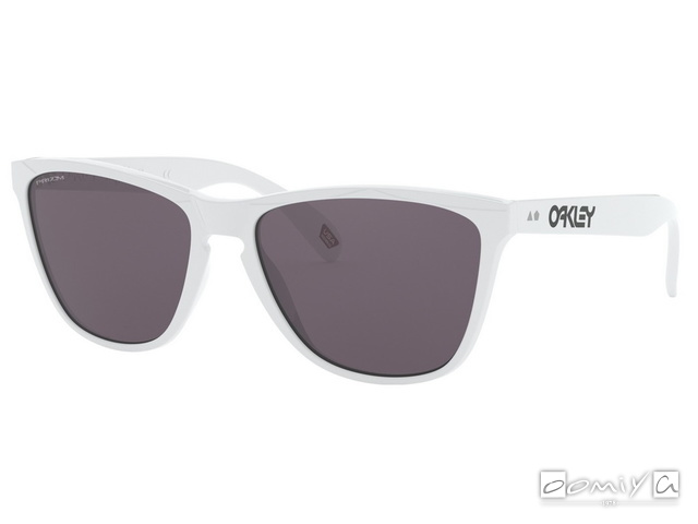 Frogskins 35th Anniversary(OO9444F-0157)