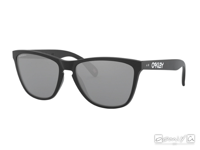 Frogskins 35th Anniversary(OO9444F-0257)