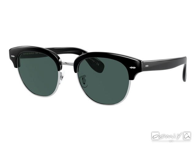 Cary Grant 2 SUN(OV5436S) 10053R