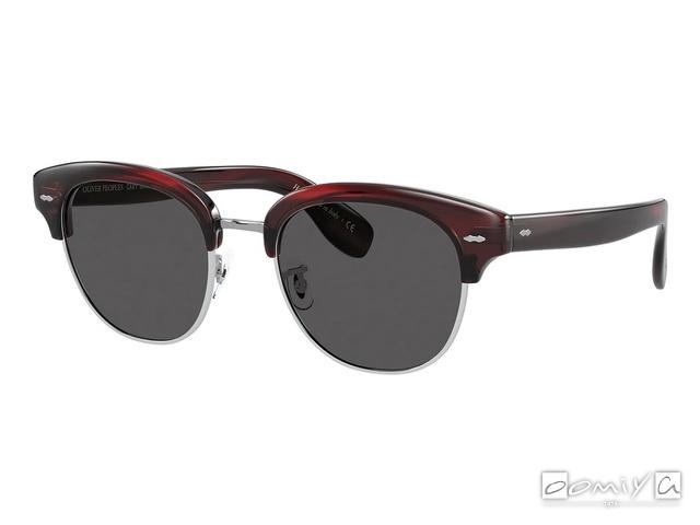Cary Grant 2 SUN(OV5436S) 1675R5