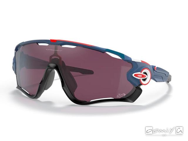 JAWBREAKER Tour de France Collection OO9290-6431