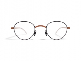 LITE BIRGER col.183(Copper / Black)|MYKITA (マイキータ)