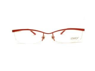 SH0001J 0101M|starck eyes  (スタルクアイズ)