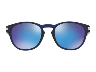 OAKLEY (オークリー)|LATCH (OO9349-2553) Grid Collection サングラス