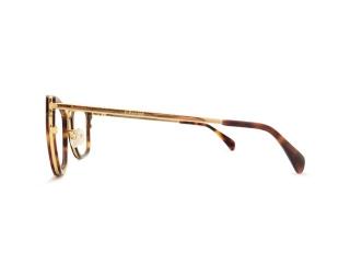 眼鏡フレーム CL50002U 054|CÉLINE(セリーヌ)