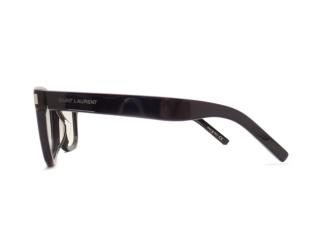 眼鏡フレーム SL50/F 001|SAINT LAURENT(サンローラン)