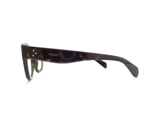 眼鏡フレーム CL50006I 052|CÉLINE(セリーヌ)